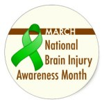 brain_injury_awareness_month_round_sticker